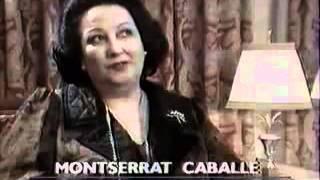 Freddie Mercury nie zyje TVP1 (01.12.1991) PL