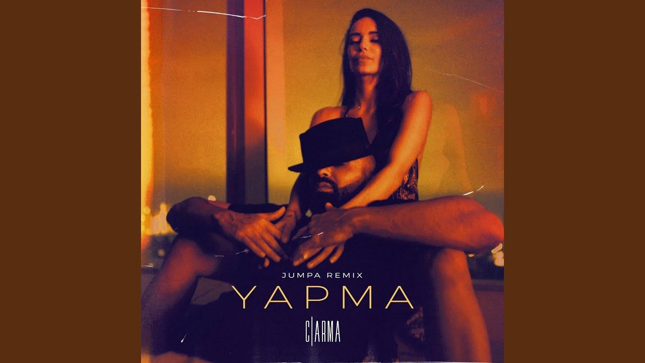 Download Yapma (Jumpa Remix)