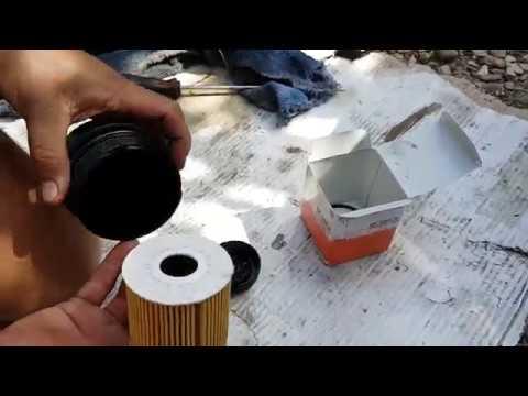 r vision 207 rc 1 6 thp vidange filtre huile habitacle bougies courroie accessoires youtube. Black Bedroom Furniture Sets. Home Design Ideas