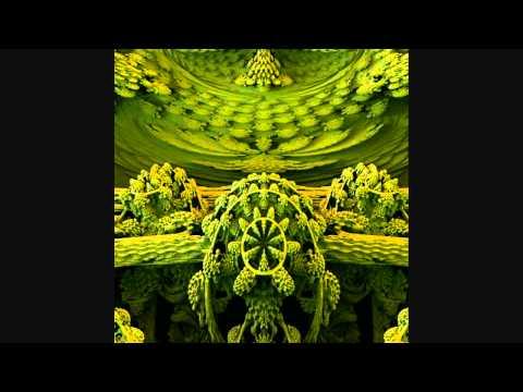 Deadbeat - Deep Structure