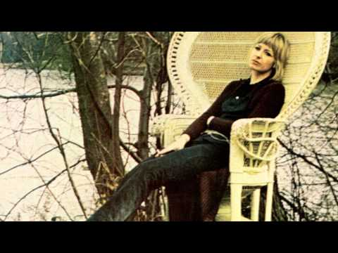 Christine McVie - I'd Rather Go Blind