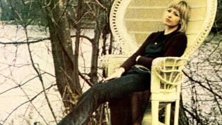 Christine McVie - I'd Rather Go Blind