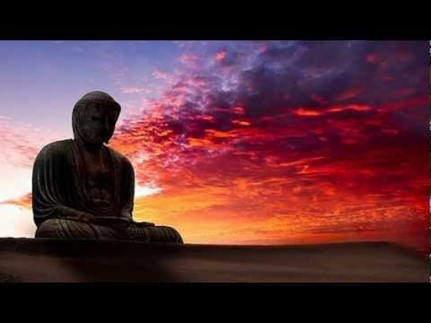 Buddha Bar II  ❋  CAIRO ❋ Morfou Remix