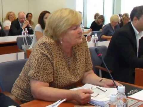 Ukzinios.lt- Seimas išklausė apnuodytus teisininkus
