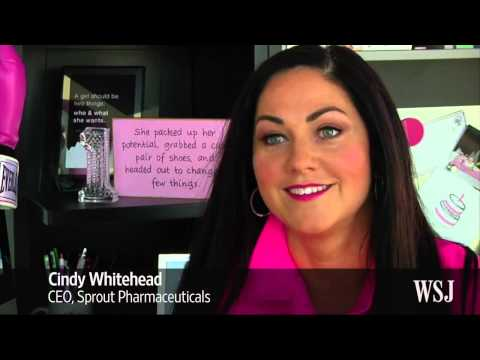 Viagra rosa, decisión de la FDA