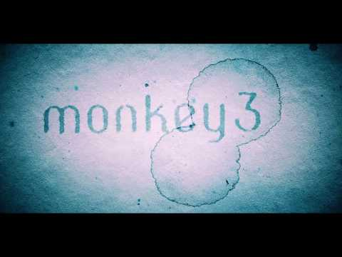 MONKEY3 - Mass (Official Art Video) | Napalm Records Mp3