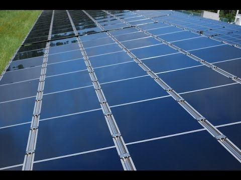 Solar Sales Tips and Techniques