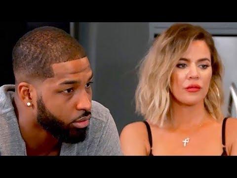 Tristan Thompson Wants To Leave Khloe Kardashian | Hollywoodlife