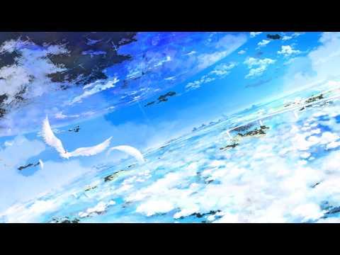 青空 「For My Heart And Soul」 (Theme of Aozora)