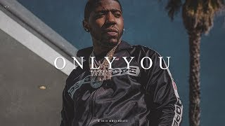 """Free YFN Lucci x Lil Baby x Gunna Type Beat - """"Only You"""""""