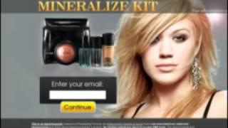 Mac Mineralize Thumbnail