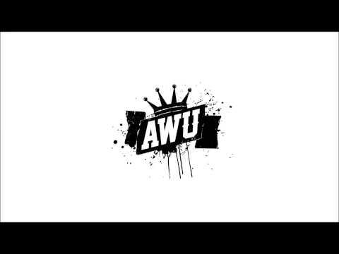 aWu x  Jakób - Walcz