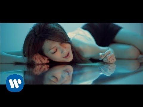 連詩雅 Shiga Lin - 好好過 Movin' On (Official Music Video)