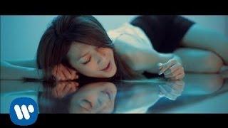 連詩雅 Shiga Lin - 好好過 Movin