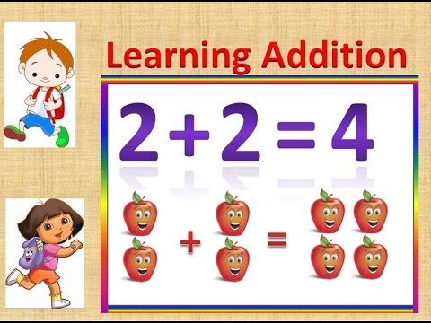 Fractions | CoolMath4Kids