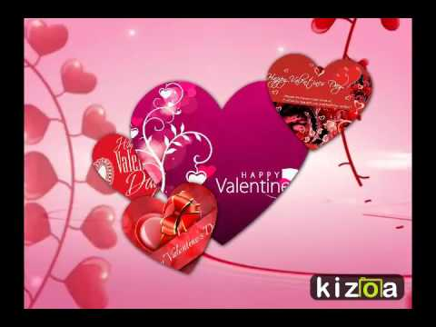 Valentines Day Images 2018: Wallpapers, Pictures, HD Photos, Pics