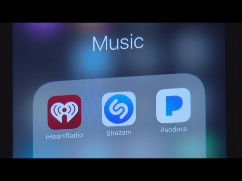Choosing The Music Streaming Service That Best Suits You