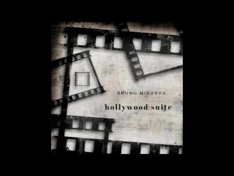 Bruno M. Miranda - Hollywood Suite: II - Romantic Theme