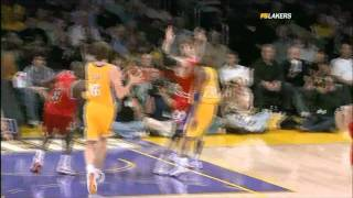 Kobe Bryant - Remember the Name HD