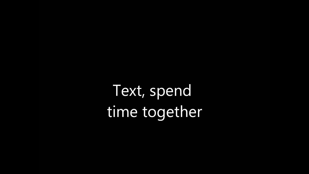 Quotes About Losing A Best Friend Friendship For My Ex Best Friend  Youtube