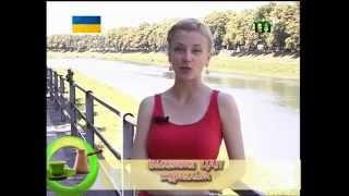 холостяки України