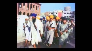 New Song this week | Babbu Maan | Bhindrawala | official audio
