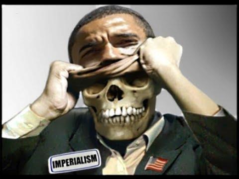 Obama, mensonges et arnaques au service du Nouvel ordre mondial