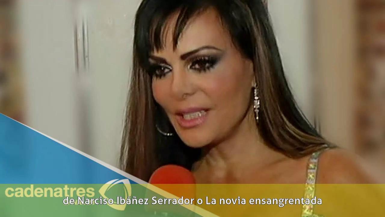 Alma Cero