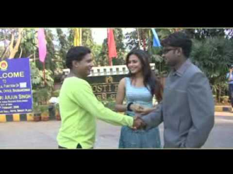 Priya tume chaligala