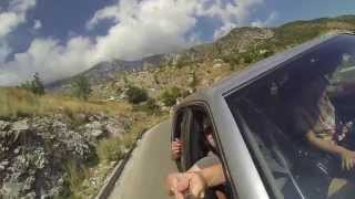 Video Welcome to Albania I Sah Production by Adrien Gontero download MP3, 3GP, MP4, WEBM, AVI, FLV Desember 2017