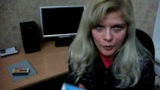 Кері қайтарып алу туралы аспаптары Дета-ап