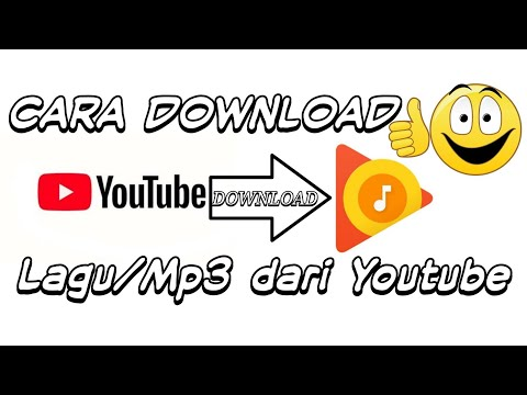 cara-download-lagu/mp3-dari-youtube!