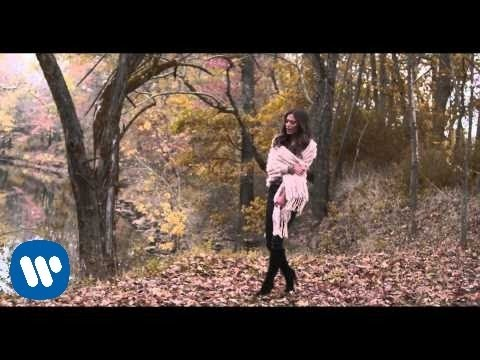 Jana Kramer - Whiskey (Official Video)