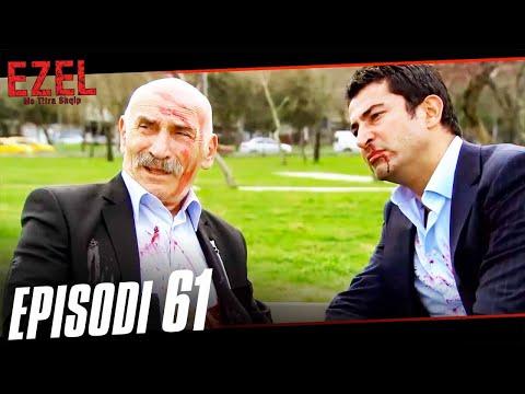 Download Ezel Me Titra Shqip Episodi 61 (Episod I Gjatë)