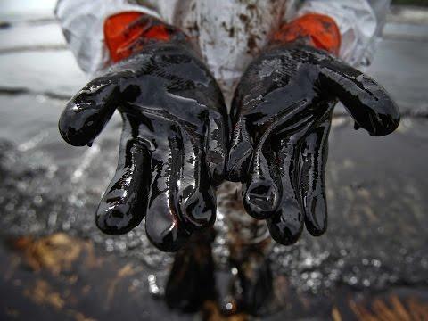 ExxonMobil oil company