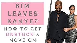 🌟watch my hook up tutorials! 🌟https://infstream.com/shallonlesterwhy kim kardashian won't leave kanye west: dealing with embarrassment after a breakup | sh...