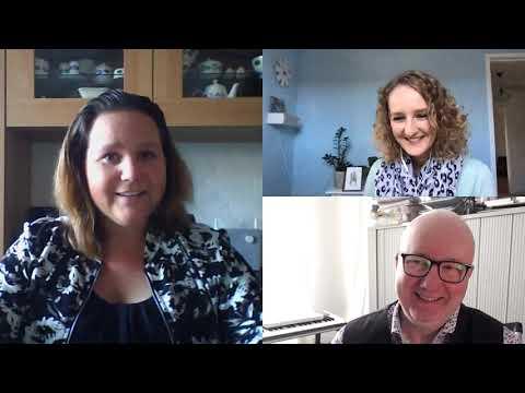 Podcast onderwijsnieuws: focus op lesgeven, cao, lezen, kleine klassen