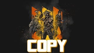 Apex Legends | How to restore or copy APEX LEGENDS  to another PC!!! 2019| #Apex legends |