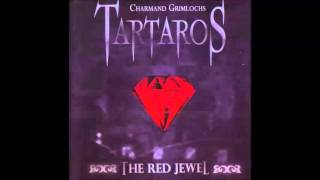Tartaros - The Red Jewel (1999) (Full Album)