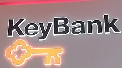 Can I Cash This Key Bank Check?