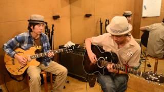 宙sola × 矢野聖始 宙sola http://fukurou164.blogspot.jp/