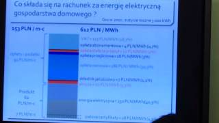 Odnawialne źródła energii- opinie ekspertów (1)