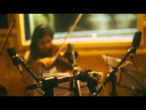 Strings Quartet Record - Gravação Quarteto Cordas