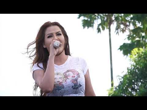 NITA THALIA - AKU MAU LAGI (LIVE PERFORM) #GLEGAR48THDAHLIAFM