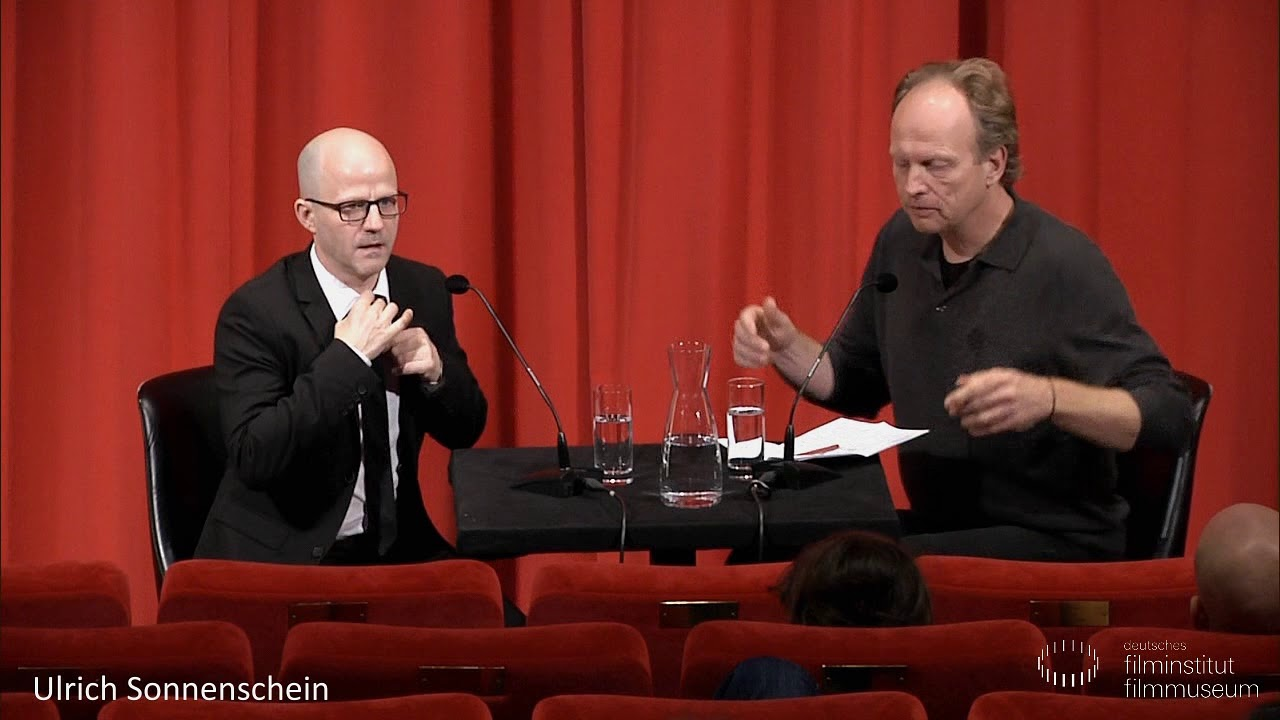 Download RP Kahl im Filmgespräch zu A THOUGHT OF ECSTASY (2017)