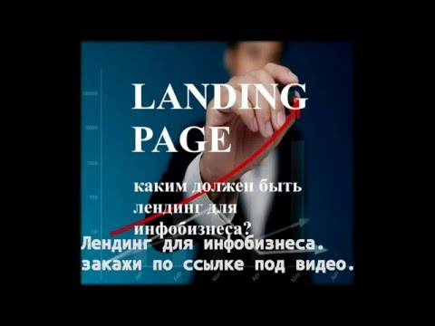 Отзыв Бани НСК.  Продающий лендинг пейдж, landing page