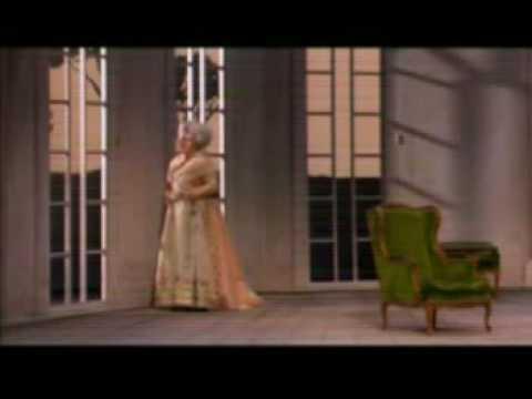 Le nozze di Figaro - Act 3.3 - Dove sono