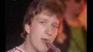 Squeeze - Up The Junction  [totp2]