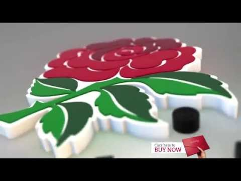 A Tour of Twickenham Stadium with Red Letter Days
