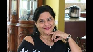 Bechara Dil Kya Kare - Jayanthi Nadig